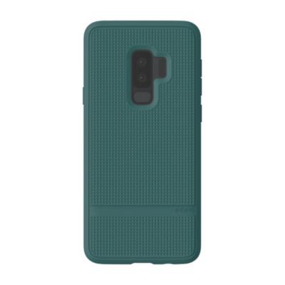 Incipio  NGP Advanced Case für Samsung Galaxy S9+, galactic green | 0191058061768