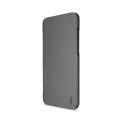 Artwizz  SmartJacket Schutzhülle für Huawei P20 Pro, full-titan | 4260598440275