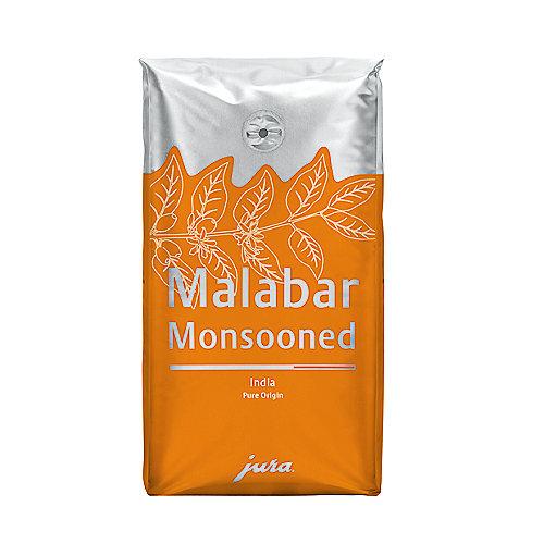 JURA Malabar Monsooned Indien 250 g | 7610917680115