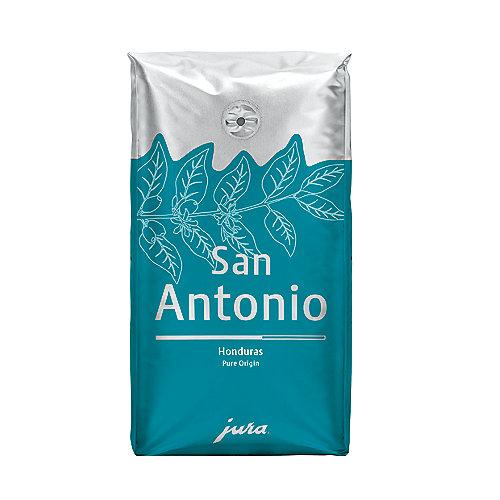 JURA San Antonio Honduras Pure Origin, 250 g – Kaffeebohnen | 7610917709618