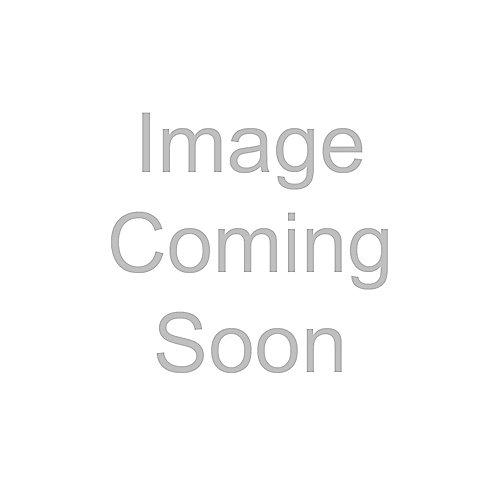 UAG Plasma Case für Apple iPad 9,7 Zoll (2017, 2018, Pro) ice transparent | 0852524008051