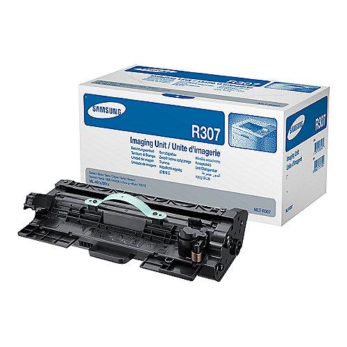 Samsung MLT-R307 Bildtrommel 60.000 Seiten | 0191628435579