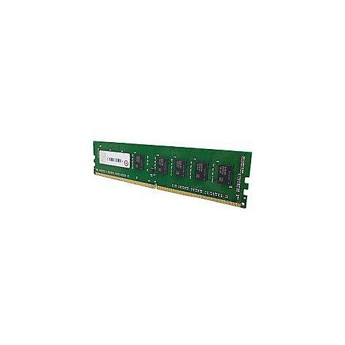 16GB DDR4-2400 288Pin RAM Module U-DIMM | 4713213513316