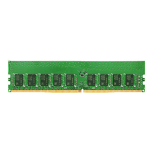 Synology ECC RAM Modul DDR4-2133 16GB