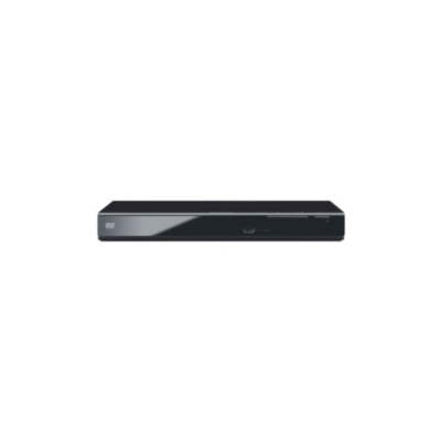 Panasonic  DVD-S700 DVD-Player USB 2.0 | 5025232743926
