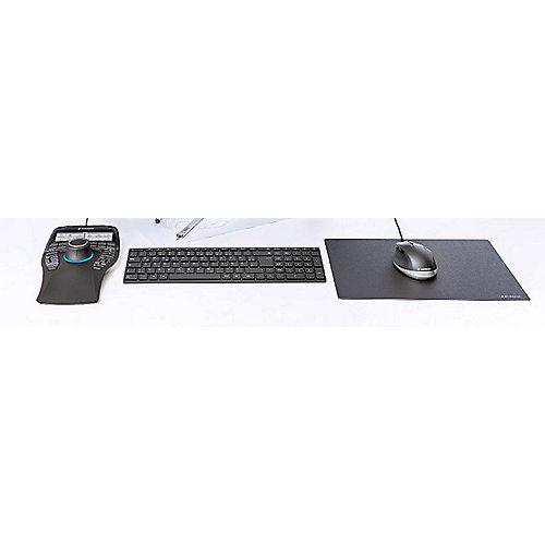 SpaceMouse Enterprise Kit 3DX-700058   4260016340873