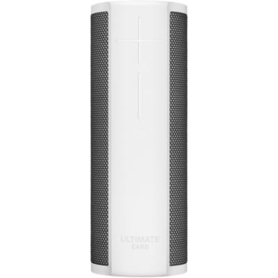 Ultimate Ears  UE BLAST Bluetooth Speaker weiß mit WLAN | 5099206072336