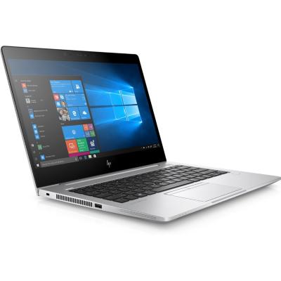 HP  EliteBook 735 G5 3UP63EA Notebook Ryzen 5 PRO 2500U Full HD SSD Win 10 Pro | 0192545275378