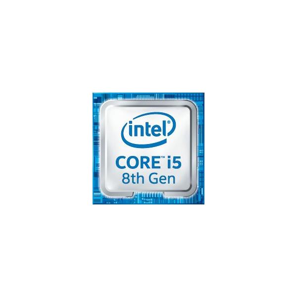 HP-ProBook-450-G5-4QW87EA-Noebook-i5-8250U-Full-HD-SSD-GF930MX-Windows-10-Pro