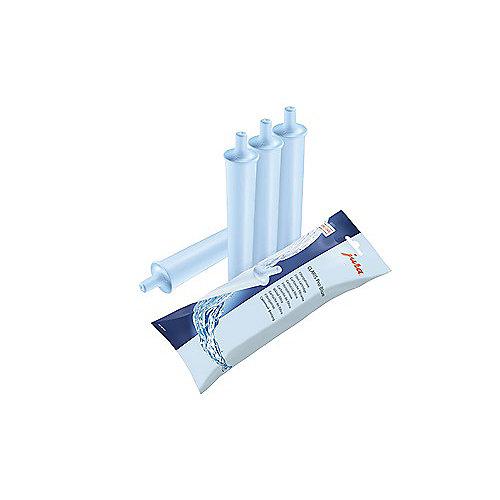 JURA 71702 CLARIS Pro Blue Filterpatrone für GIGA- und XJ-Linie 1 Stk | 7610917717026