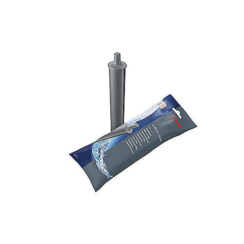 JURA 72819 CLARIS Pro Smart Filterpatrone für WE-Linie und Giga X8, 1 Stk. | 7610917728190