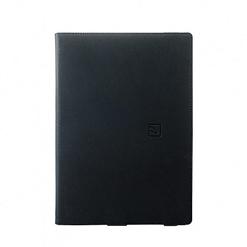 Tucano Infinito Schutzhülle für Microsoft Surface Pro 5 schwarz | 8020252094567