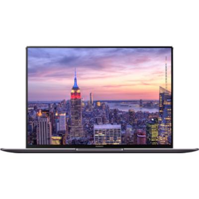 Huawei  MateBook X Pro 13,9″ 3K i7 8GB/512GB PCIe SSD GF MX150 Win10 53010CLC | 6901443233830