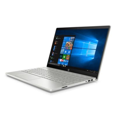 HP  Pavilion 15-cs0401ng Notebook silber i5-8250U Full HD SSD Windows 10 | 0193015087798