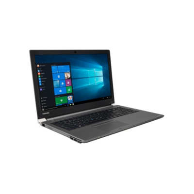 Toshiba  Tecra Z50-E-10R Notebook i5-8250U SSD Full HD LTE Windows 10 Pro | 4051528374841
