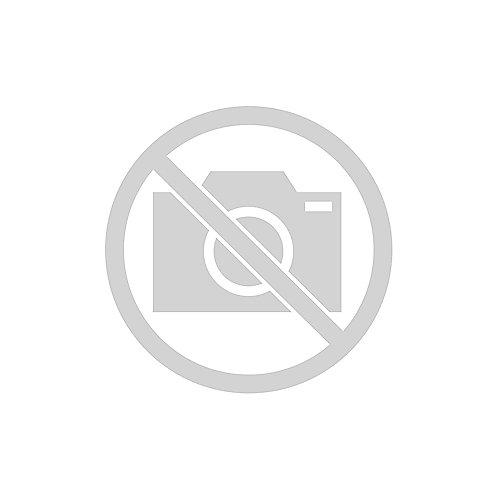 Dell Precision T3620 – i5-7600 8GB/128GB SSD Intel HD 630 DVD±RW W10Pro   5397184085363
