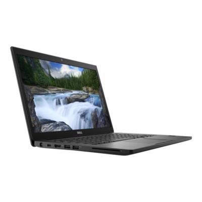 Dell  Latitude 7490 Notebook i5-8250U SSD Full HD Windows 10 Pro 3 Jahre Support   5397184086223