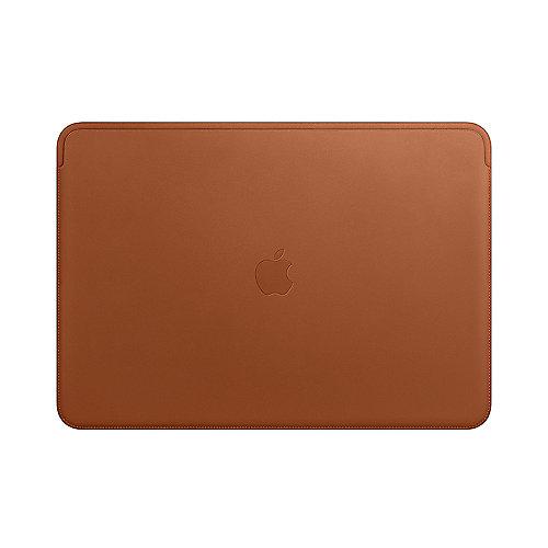 Apple Lederhülle für 15´´ MacBook Pro - sattelb...