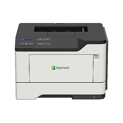 Lexmark B2338dw S/W-Laserdrucker Duplex LAN WLAN
