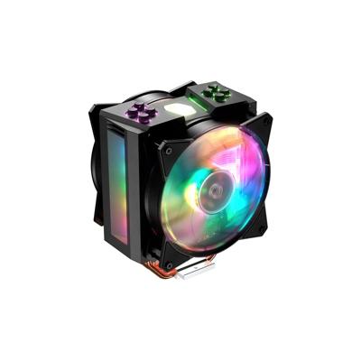 Cooler Master  MasterAir MA410M CPU-Kühler für AMD und Intel Prozessoren | 4719512067239