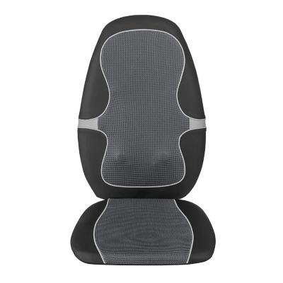 Medisana  MC 815 Shiatsu Massage-Sitzauflage | 4015588889165