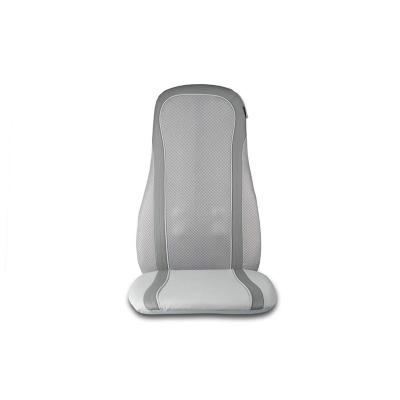 Medisana  MC 818 Tapping Massage-Sitzauflage, Klopfmassage | 4015588889189