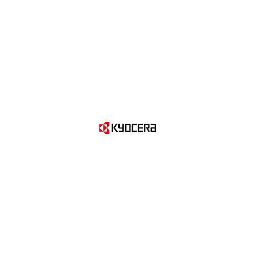 Kyocera CB-365W Unterschrank niedrig mit Rollen | 4043719347505