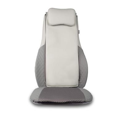 Medisana  MC 824 Premium Shiatsu-Massage-Sitzauflage | 4015588889219