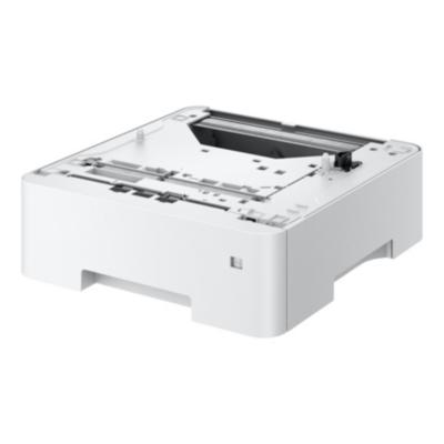 Kyocera  PF-3110 Papierkassette 500 Blatt | 0632983051184