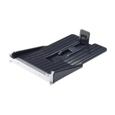 Kyocera  PT-320 Papierablage | 0632983025796