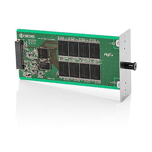 Kyocera HD-7 Festplatte 128 GB | 0632983033128