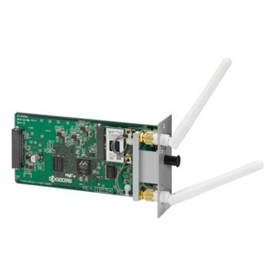 Kyocera  IB-51 WLAN-Einbaukarte (802.11 b/g/n) | 0632983027592