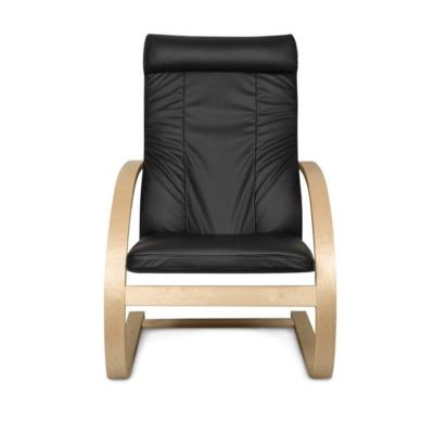 Medisana  RC 420 Shiatsu Relax- und Massage-Sessel in Lederoptik | 4015588884122
