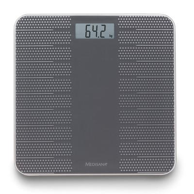 Medisana  PS 430 Digitale Personenwaage | 4015588404580
