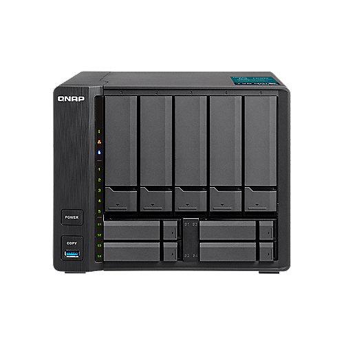 TVS-951X-2G NAS System 9-Bay   4713213513477