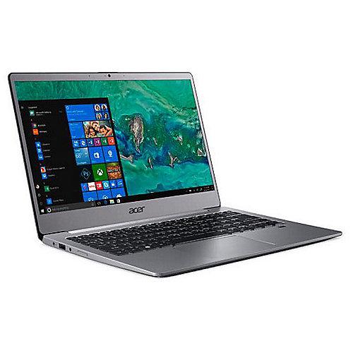 "Acer Swift 3 Pro SF313-51-59SZ silber i5-8250U SSD 13 FHD LTE Windows 10 Pro"" | 4713883908184"