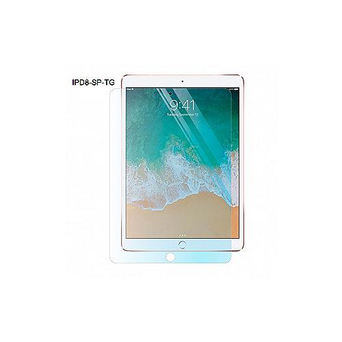 """Displayschutz aus gehärtetem Glas für iPad Pro 10.5""""   8020252097001"""