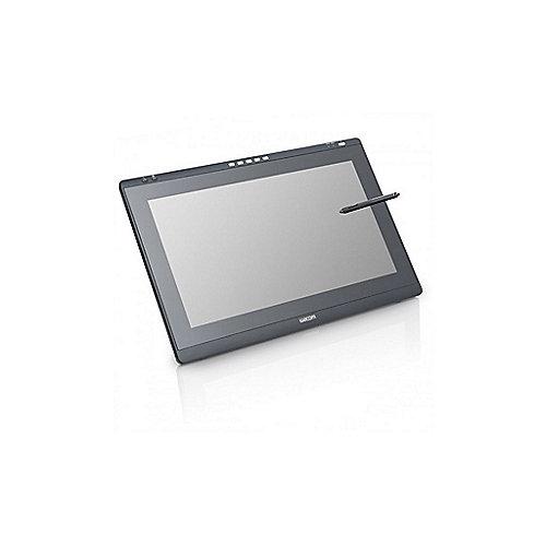 Wacom DTK-2241 Interactive HD LCD Display