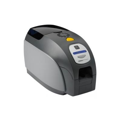 Zebra  ZXP Series 3 Kartendrucker | 5711045795305