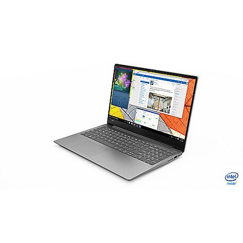 IdeaPad 330S-15IKB 81F500C5GE 15,6 FHD IPS i3-7020U 8GB/256GB SSD Win10″ | 0192651048729