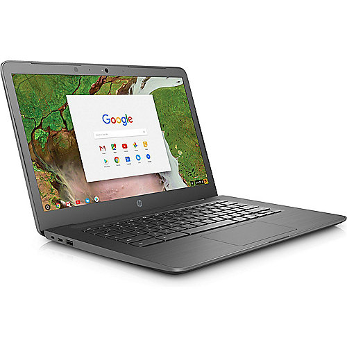 "HP Chromebook 14 G5 3GJ73EA N3350 4GB/32GB eMMC 14""FHD Chrome OS"