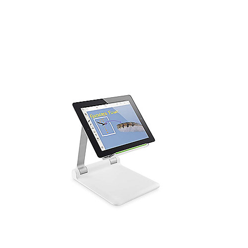 Belkin Portabler Tablet Stage™