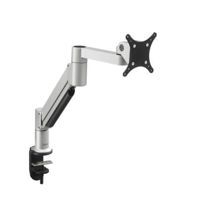 Vogels  PFD 8541 Monitor-Halterung – VESA 100×100 max. 5,7kg silber | 8712285318405