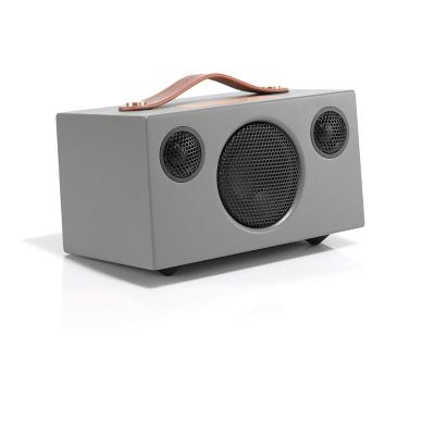 Audio Pro  Addon T3 Bluetooth-Lautsprecher grau Aux-in | 7330117141956