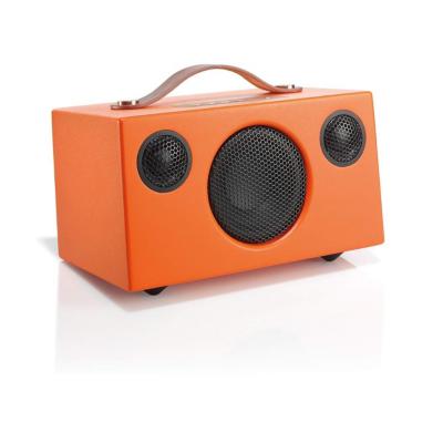 Audio Pro  Addon T3 Bluetooth-Lautsprecher orange Aux-in | 7330117141925