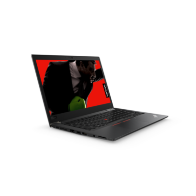 Lenovo  ThinkPad T480s 20L70058GE 14″FHD PrivacyGuard i5-8250U 8GB/256GB SSD W10P | 0193124339269