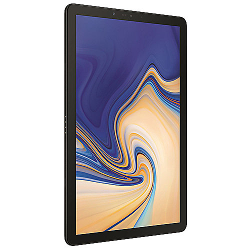 Samsung GALAXY Tab S4 10.5 T830N Tablet WiFi 32 GB Android 8.1 ebony black