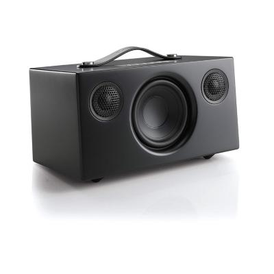 Audio Pro  Addon T5 Bluetooth-Lautsprecher schwarz Aux-in | 7330117142304