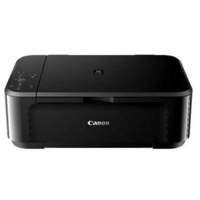 Canon  PIXMA MG3650S Rot Multifunktionsdrucker Scanner Kopierer WLAN | 4549292126877