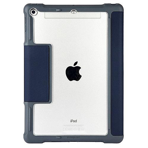 STM Dux Case für Apple iPad 9.7 (2017/2018) STM-222-160JW-04 | 0640947794817